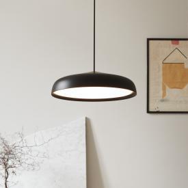 design for the people Fura 40 LED Pendelleuchte