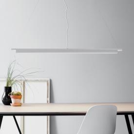 design for the people SpaceB LED Pendelleuchte