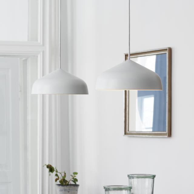 design for the people Fura 25 LED Pendelleuchte