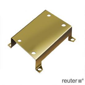 Dornbracht SideRain Adapterplatte