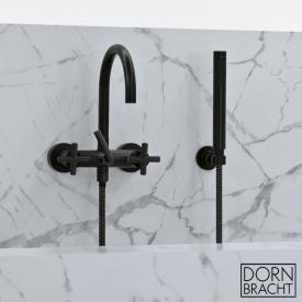 tara badarmaturen von dornbracht bei reuter. Black Bedroom Furniture Sets. Home Design Ideas