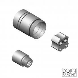 DOVB Verlängerung 20 mm
