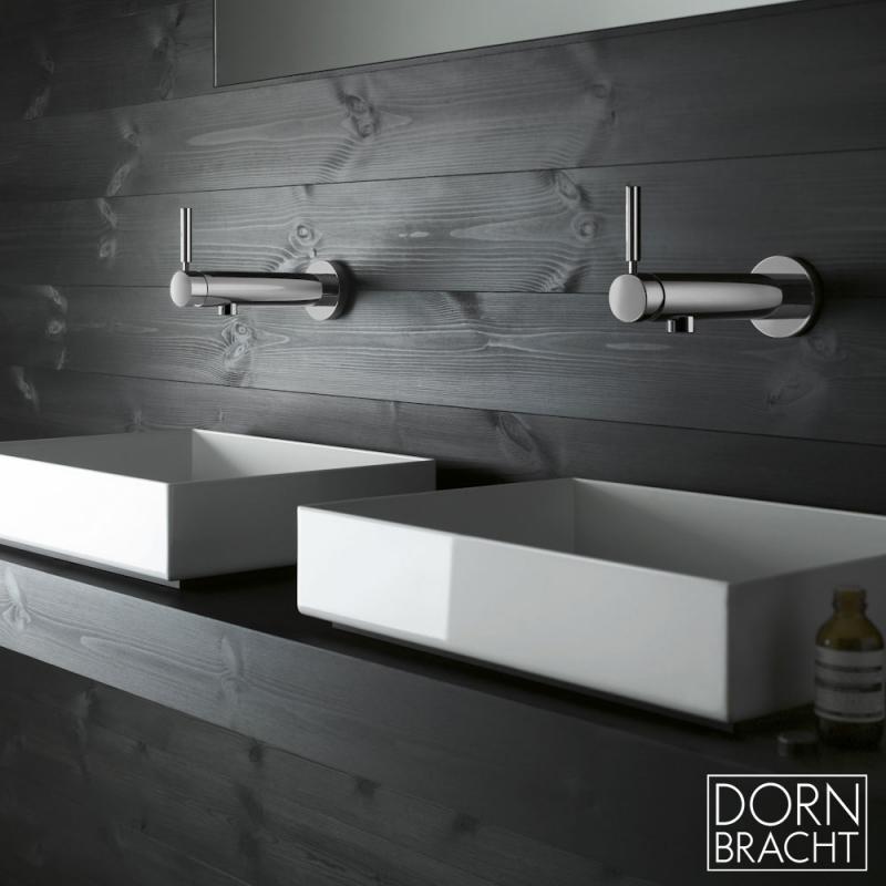 dornbracht tara logic waschtisch wand einhandbatterie ausladung 160 mm chrom 36804885 00. Black Bedroom Furniture Sets. Home Design Ideas