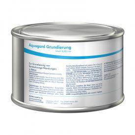 DOYMA Aquagard Grundierung 1/3 Liter für 1 m²
