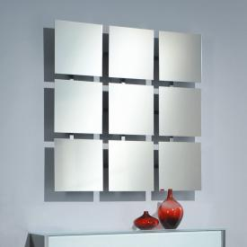 D-TEC BAIKAL Wandspiegel verstellbar