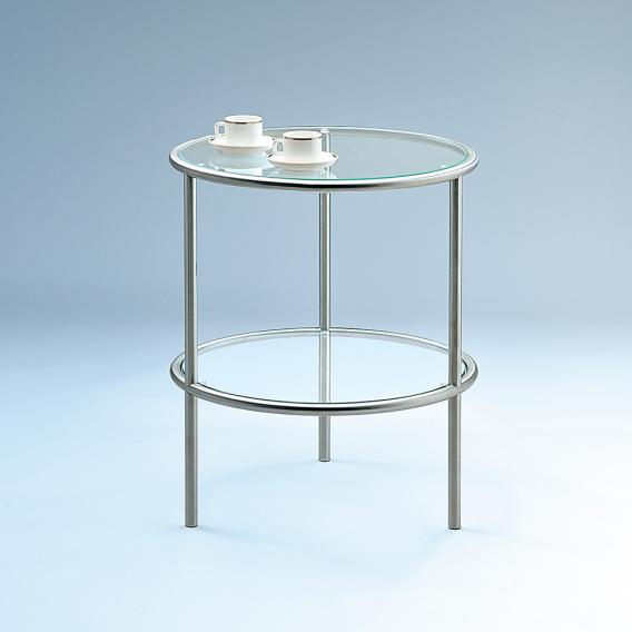 D-TEC U.F.O. 56 Tisch