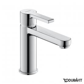 Duravit B.2 Einhebel-Waschtischmischer M ohne Ablaufgarnitur