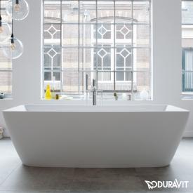 freistehende badewanne wannen auf f en kaufen bei reuter. Black Bedroom Furniture Sets. Home Design Ideas