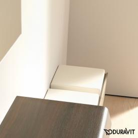 Duravit DuraStyle Sitzkissen für Schubkastenablage