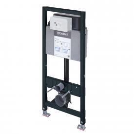 Duravit DuraSystem Wand-WC-Montageelement, H: 114,8 cm