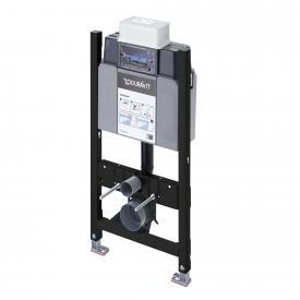 Duravit DuraSystem Wand-WC-Montageelement, H: 99 cm Basic
