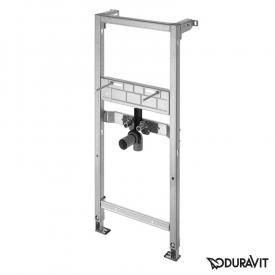Duravit DuraSystem Waschtisch-Element Standard, H: 115 cm