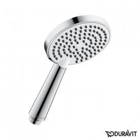 Duravit Handbrause Air Ø 105 mm