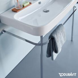 Duravit Happy D.2 Metallkonsole