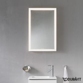 Gäste-WC » Ideen, Tipps und Kaufratgeber » REUTER