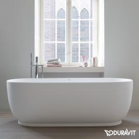 badewanne kaufen 1a marken jetzt g nstiger bei reuter. Black Bedroom Furniture Sets. Home Design Ideas