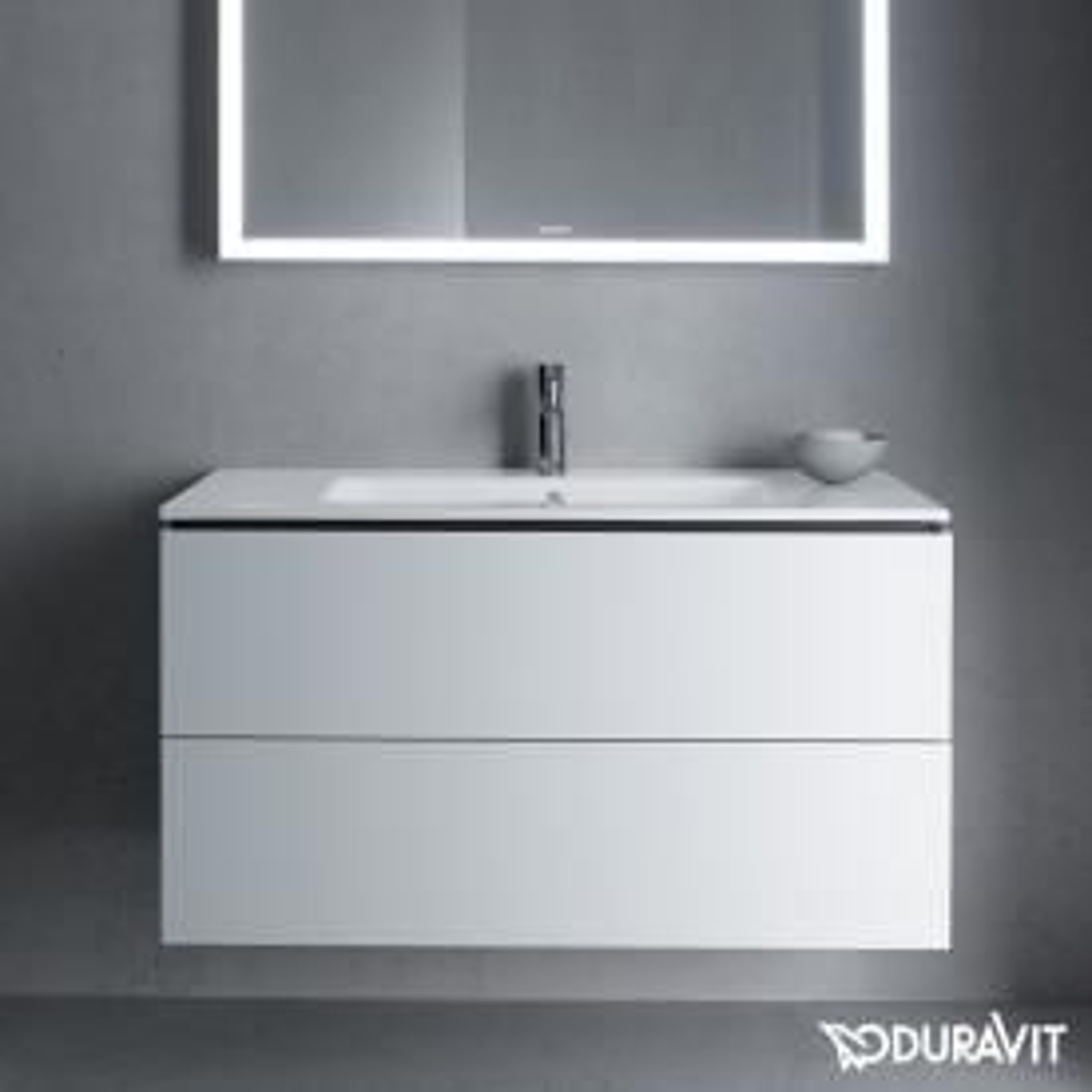 Badezimmer Waschbecken Mit Unterschrank | Waschtischkombinationen Waschbecken Mit Unterschrank Bei Reuter