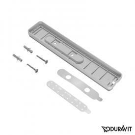 Duravit SensoWash® Starck f Plus Wandhalterung für Fernbedienung