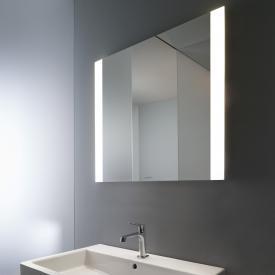 Badspiegel Badezimmerspiegel kaufen bei REUTER