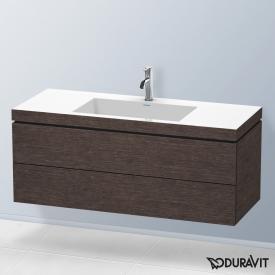 Waschtischkombinationen » Waschbecken mit Unterschrank bei REUTER   {Waschtischplatte mit schublade 66}