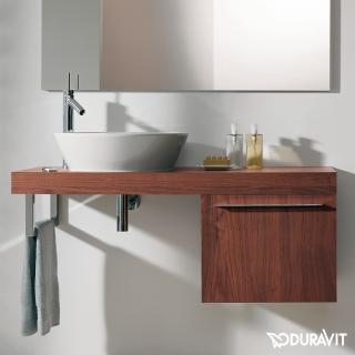 Badezimmermöbel doppelwaschbecken aufgesetzt  Badezimmermöbel Doppelwaschbecken Aufgesetzt | rheumri.com