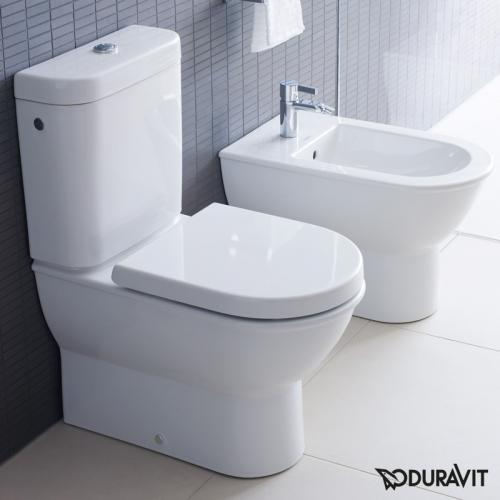 //img.reuter.de/products/dur/90x90/duravit-darling-new-stand-tiefspuel-wc-kombination-l-63-b-37-cm-weiss--dur-2250100000_1.jpg