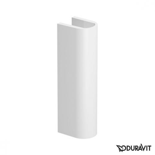 https://img.reuter.de/products/dur/90x90/duravit-darling-new-standsaeule-weiss--dur-0858240000_0a.jpg