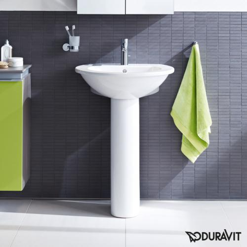 https://img.reuter.de/products/dur/90x90/duravit-darling-new-standsaeule-weiss--dur-0858240000_1a.jpg