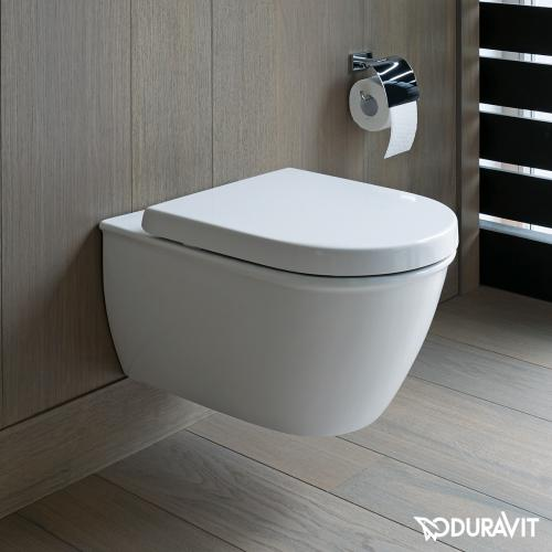 //img.reuter.de/products/dur/90x90/duravit-darling-new-wand-tiefspuel-wc-rimless-l-57-b-37-cm-weiss--dur-2563090000_0.jpg