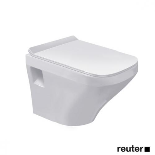 https://img.reuter.de/products/dur/90x90/duravit-durastyle-wand-tiefspuel-wc-compact-l-48-b-37-cm-weiss--dur-2539090000_0.jpg