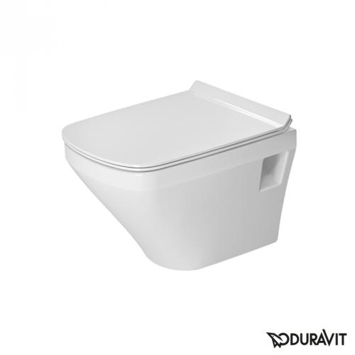 //img.reuter.de/products/dur/90x90/duravit-durastyle-wand-tiefspuel-wc-compact-rimless-l-48-b-37-cm-weiss--dur-2571090000_0.jpg
