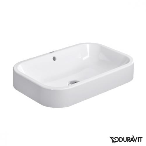 https://img.reuter.de/products/dur/90x90/duravit-happy-d2-aufsatzbecken-b-60-t-40-cm-weiss--dur-2314600000_0a.jpg