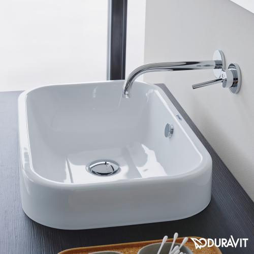 https://img.reuter.de/products/dur/90x90/duravit-happy-d2-aufsatzbecken-b-60-t-40-cm-weiss--dur-2315600060_0.jpg