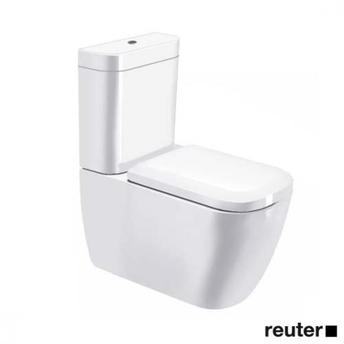 https://img.reuter.de/products/dur/90x90/duravit-happy-d2-stand-tiefspuel-wc-kombination-b-365-l-63-cm-weiss--dur-2134090000_0.jpg