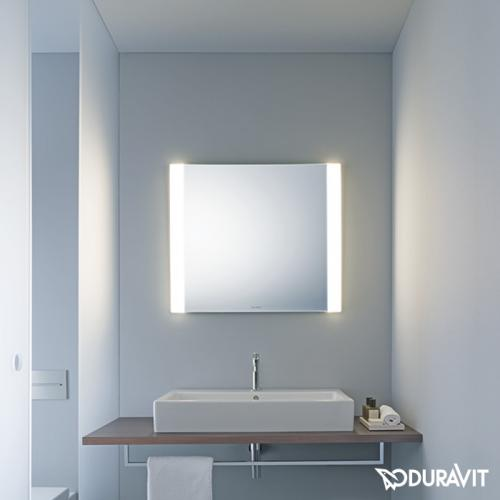 https://img.reuter.de/products/dur/90x90/duravit-spiegel-b-100-h-70-t-34-cm-mit-led-beleuchtung-good-version--dur-lm786600000_0.jpg