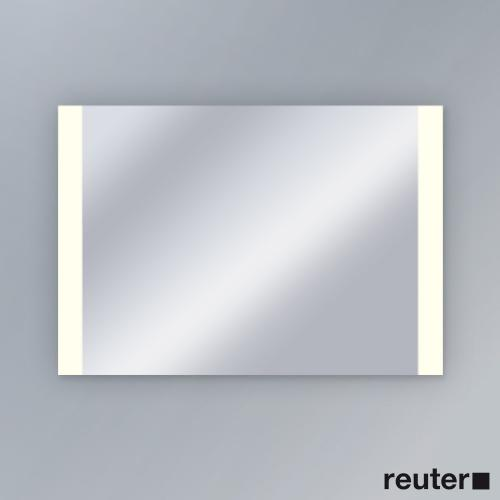 https://img.reuter.de/products/dur/90x90/duravit-spiegel-b-100-h-70-t-34-cm-mit-led-beleuchtung-good-version--dur-lm786700000_0.jpg
