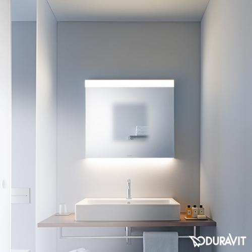 https://img.reuter.de/products/dur/90x90/duravit-spiegel-b-60-h-70-t-34-cm-mit-led-randlichtfeld-seitlich-best-version--dur-lusheating_0.jpg