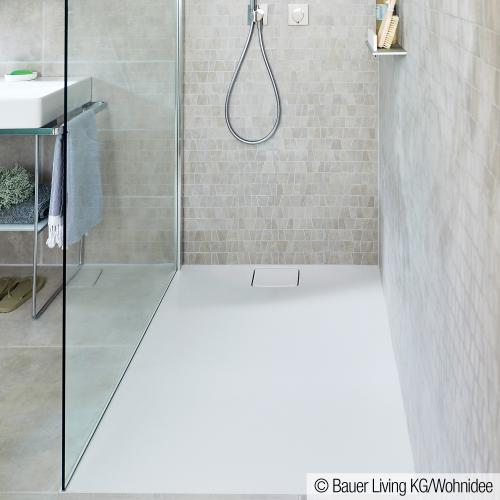duravit stonetto rechteck duschwanne wei 720149380000000 reuter. Black Bedroom Furniture Sets. Home Design Ideas