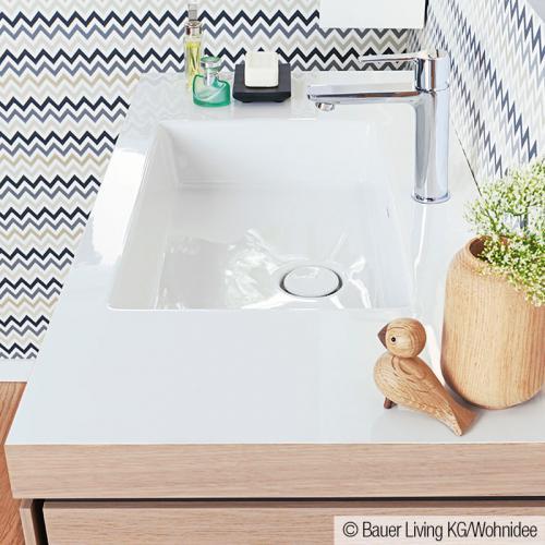 mediterrane waschtische mediterrane und bder wannen. Black Bedroom Furniture Sets. Home Design Ideas