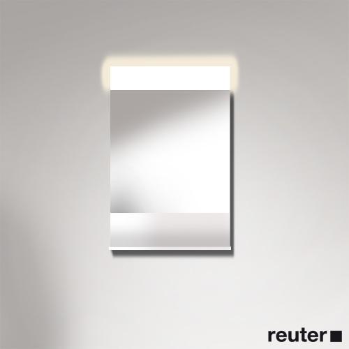 Spiegel Mit Licht Ikea. Full Size Of Moderne Und Ikea Mit Licht