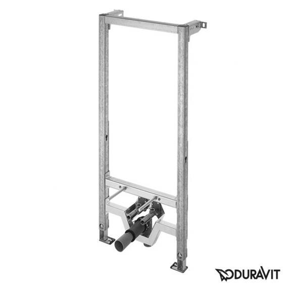 Duravit DuraSystem Bidet-Element, H: 115 cm