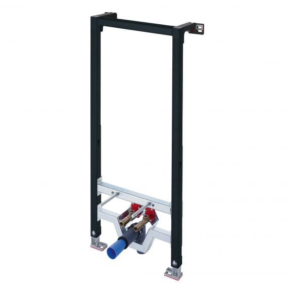 Duravit DuraSystem Bidet-Montageelement, H: 114,8 cm