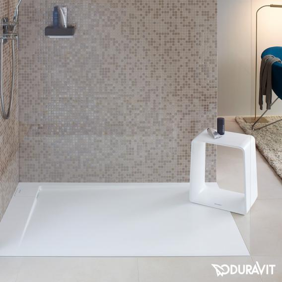 Duravit P3 Comforts Hocker