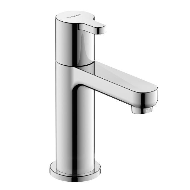 Duravit B.2 Standventil für Kaltwasser, ohne Ablaufgarnitur