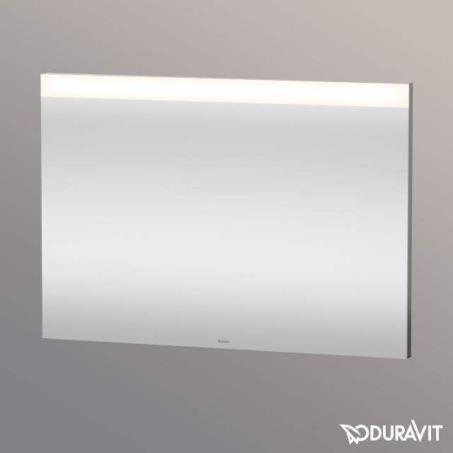 Duravit Spiegel mit LED-Beleuchtung Best-Version