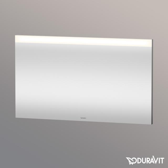 Duravit Spiegel mit LED-Beleuchtung Better-Version
