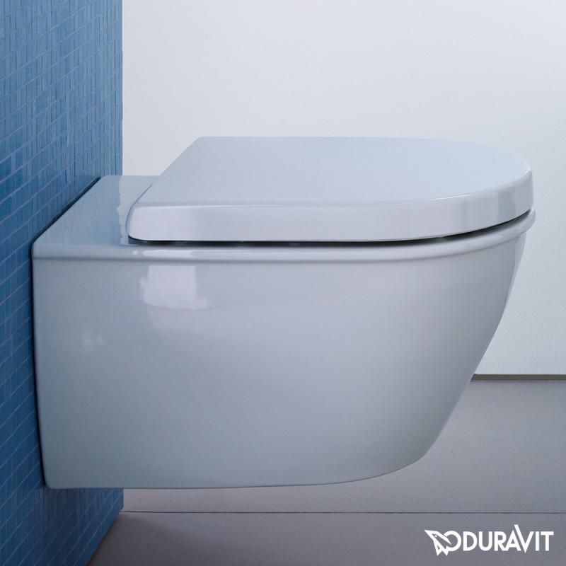 duravit wc sitz mit free duravit puravida toilet products vero wc sitz mit with duravit wc sitz. Black Bedroom Furniture Sets. Home Design Ideas