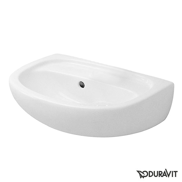 Handwaschbecken Ohne Hahnloch : duravit duraplus handwaschbecken compact wei ohne hahnloch 0797450010 reuter ~ A.2002-acura-tl-radio.info Haus und Dekorationen
