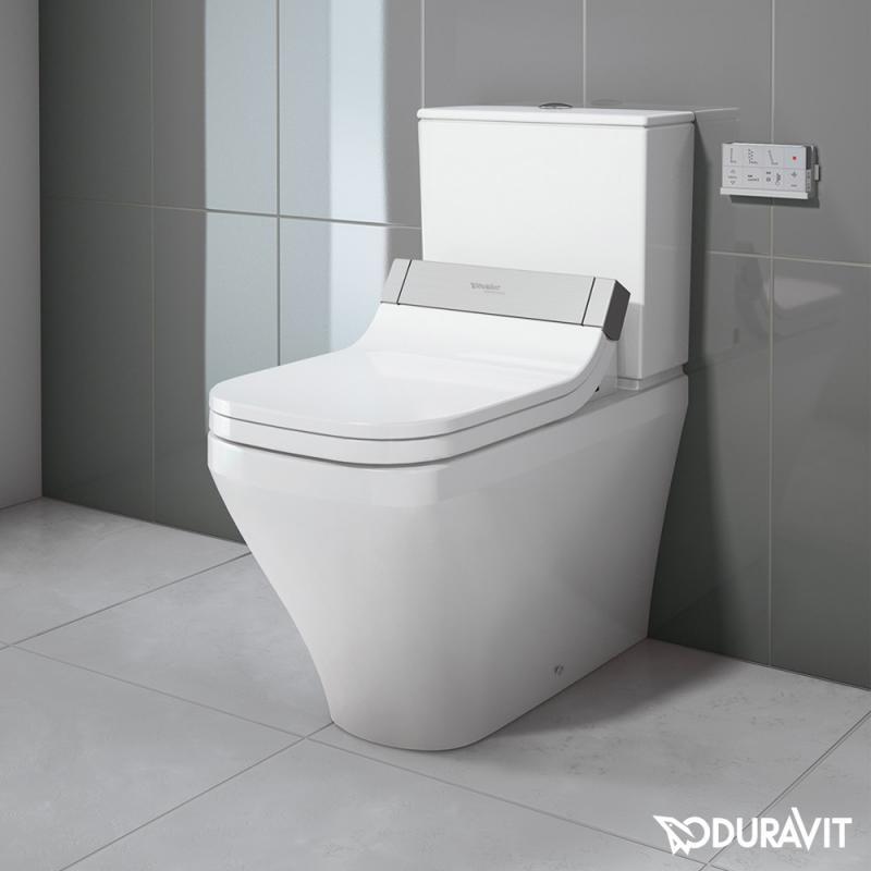 stand wc ohne sp lrand mit sp lkasten ew83 hitoiro. Black Bedroom Furniture Sets. Home Design Ideas