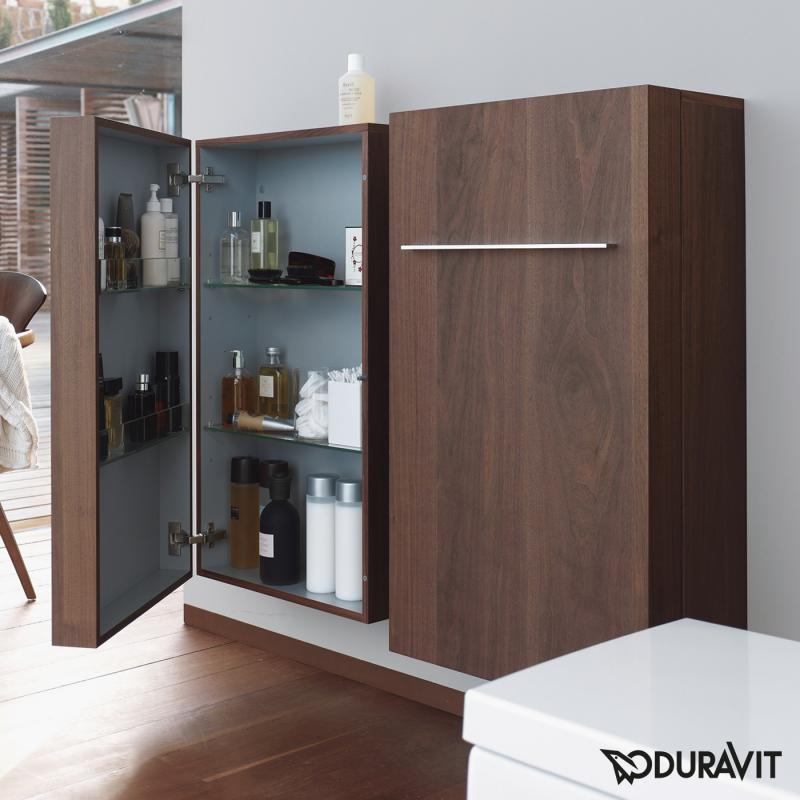 duravit fogo schrank eckventil waschmaschine. Black Bedroom Furniture Sets. Home Design Ideas